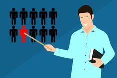 Executive leadership training helps leaders gain more emotional intelligence; Leadership Traits, Leadership Coaching, Leadership Activities, Leadership Development, Why Read, Life Coach Training, Hiring Process, Good Poses, Instructional Coaching
