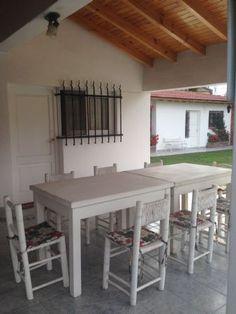Alquiler casa chacras de coria  mendoza   Chacras de Coria Chacras de coria  est paso de los andes Mendoza