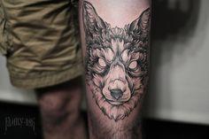 Family Ink Tattoo Iliya Dementiev / Nizhny Novgorod https://instagram.com/familyinktattoosubmitted byhttp://familyinktattoo.tumblr.com