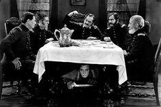 Buster Keaton http://7artcinema.online.fr/7artcinema_cinema_7art_director_buster_keaton.html