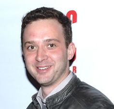 Tammy Blanchard, Michael Chernus, and Eddie Kaye Thomas join Emmanuelle Chriqui, Cheyenne Jackson, and Krysten Ritter to round out cast for The Heart of the Matter!