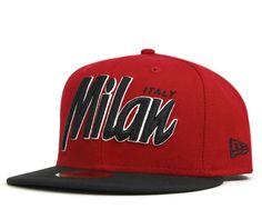 New ERA Milan