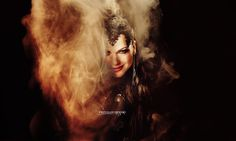 The Evil Queen ‹ FrivolousWhim