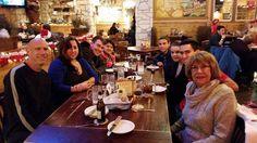 My family!  #pinyourlove #picmonkey