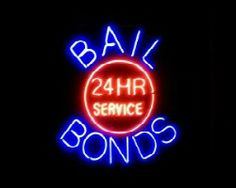 Call Rush Bail Bonds today at (205) 682-6001! Our bail bondsmen have the experience to get you out of jail fast! Let our family help yours!  If you're loved one is locked up, you may be wondering what happens next? The first call you need to make is to one of our experienced bail bonds agents. Our bail bonding agents in depth knowledge about the judicial system means we can help get you or your family member out of jail as quickly as possible.