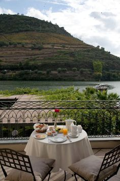 Vintage House Hotel,  Douro, Portugal