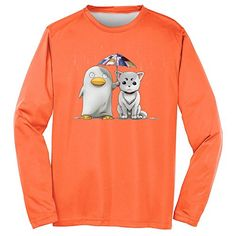 Sam Li Shop Anime Gintama Cute Mascot Sadaharu Mens T Shirt S Discover top brands and fashionable styles in our Store. The image is professionally screen printed. (Barcode EAN = 7403428329167). http://www.comparestoreprices.co.uk/december-2016-5/sam-li-shop-anime-gintama-cute-mascot-sadaharu-mens-t-shirt-s.asp