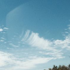 Skylash  #coloradoclouds #milehighsky #clouds #happysunday #skylash #boulder #colorado