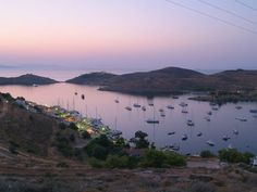ΚΕΑ (ΤΖΙΑ) - ΛΙΜΑΝΙ Mykonos, Santorini, Greece Islands, Greek, River, Outdoor, Outdoors, Greek Language, Rivers
