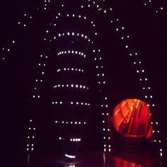 #expo temporaire son et lumière ID #2014 Out Of Control visual system #Atomium #atomium #bruxelles #brussels #brussel #expo #exposition #exhibition #tentoonstelling #musée #museum #musea #visite #visit #bezoek #tourism #tourisme #toerism #attraction #attractie #atomium #architecture #architectuur #spaceship #kunst #contemporain #hedendaags #visualsystem #installation #numeric #digital #experience #experimentation #experiment #installation #sciencefiction #anticipation #outofcontrol #id2014
