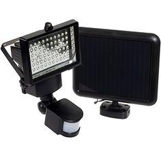 Cheap 60 LED Solar Security Light  Motion Sensor Flood Light (Black) https://solarlightsoutdoorlighting.info/cheap-60-led-solar-security-light-motion-sensor-flood-light-black/