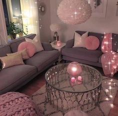♡ ♔ ♡ Pinterest: @EnchantedInPink ♡ ♔ ♡