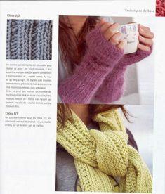 Albums archivés - Création au tricotin géant Amigurumi Patterns, Crochet Patterns, Ravelry, Free Crochet, Crochet Hats, Crochet Top Outfit, How To Purl Knit, Base, Cotton Pads