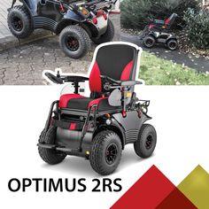 Για να κινείσαι γρήγορα και χωρίς συμβιβασμούς! Aμαξίδιο ταχείας κίνησης με οδηγική συμπεριφορά αυτοκινήτου. Ο ισχυρός εμπρόσθιος κινητήρας των 950 WATT σε συνδυασμό με το πίσω ηλεκτρικό τιμόνι, τα μεγάλα ελαστικά και τα ρυθμιζόμενα αμορτισέρ, σου χαρίζουν ξεκούραστη, γρήγορη και ευχάριστη οδήγηση, για πολλές ώρες, κάθε μέρα. Με πέντε διαφορετικά προγράμματα οδηγικής συμπεριφοράς και 15 χλμ./ώρα τελική ταχύτητα δεν υπάρχουν όρια. Lawn Mower, Outdoor Power Equipment, Monster Trucks, Vehicles, Lawn Edger, Grass Cutter, Car, Garden Tools, Vehicle