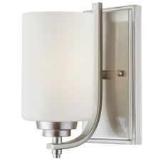 Creative Retro Black Swing Arm Matal Shade Wall Lamp With Long Arm For Workroom Bathroom Storeroom Bar Lamps & Shades