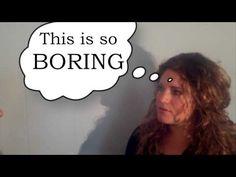 ▶ The Social Fake: Good Example - YouTube