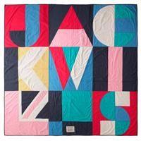 Soft Furnishings | Cushions, Blankets & Bedding | Jack Wills