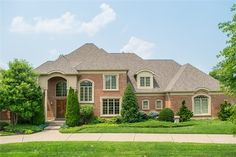 Single Family Home for Sale at 7906 Farm Spring Drive Prospect, Kentucky 40059 United States
