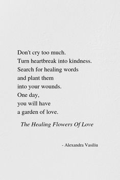 Eh Poems, Poem Quotes, Words Quotes, Life Quotes, Poems On Love, Career Quotes, Quotable Quotes, Sayings, Uplifting Poems