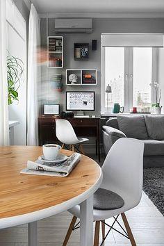 z15558601Q,Male-mieszkanie-w-Moskwie--proj--Maxim-Tikhonov-z-.jpg (400×600)