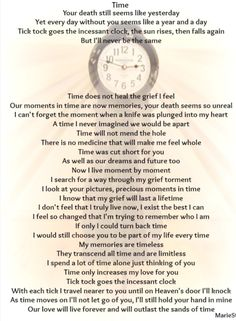 Sounds like this is more for a spouse, but it works for me, and the grief that i feel for my fur baby, Oxy as well. Artwork by MarieSte Missing My Husband, Missing You So Much, Miss You Much, Love Of My Life, In This World, My Love, Grief Poems, Dad Poems, Funeral Poems
