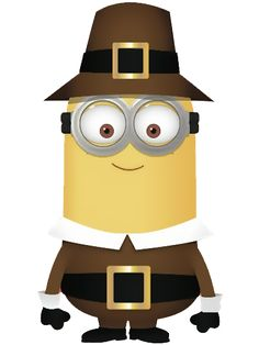 I luv minions Amor Minions, Cute Minions, Minions Despicable Me, Minions Quotes, Minions 2014, Minion Rock, Minions Friends, Yellow Guy, Bee Do