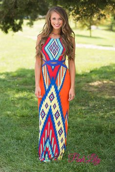 yellow dress or blue dress boutique