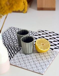 Les Meilleures Images Du Tableau Carreaux Ciment Sur Pinterest - Plinthe carrelage et tapis carré 120 x 120