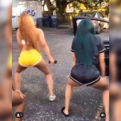 Discover thousands of images about 𝑭𝒐𝒍𝒍𝒐𝒘 ( 𝒇𝒐𝒓 𝒎𝒐𝒓𝒆 𝒑𝒊𝒏𝒔 𝒍𝒊𝒌𝒆 𝒕𝒉𝒊𝒔🧸 𝑫𝒐𝒏𝒕 𝑭𝒐𝒓𝒈𝒆𝒕 𝑻𝒐 𝑪𝒍𝒊𝒄𝒌 ↘️ 𝑻𝒉𝒂𝒕 𝑭𝒐𝒍𝒍𝒐𝒘 𝑩𝒖𝒕𝒕𝒐𝒏 🎒 Twerk Dance Video, Best Twerk Video, Dance Music Videos, Dance Choreography Videos, Bachata Dance, Danse Twerk, Funny Dancing Gif, Dance Sing, Current Mood Meme