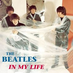 The Beatles—In My Life