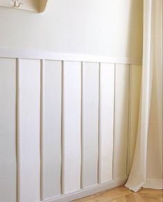 15 ideas to decorate walls with panels - DIY projects Abstract Canvas Art, Canvas Wall Art, Decoracion Habitacion Ideas, Bedroom Decor, Wall Decor, Kitchen Room Design, Modern Wall Art, Home Art, New Homes