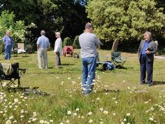 Outdoor worship | The Church of England Prayer Stations, Church Of England, Church Activities, Church Building, Light Of The World, Field Guide, Awakening, Worship, Prayers