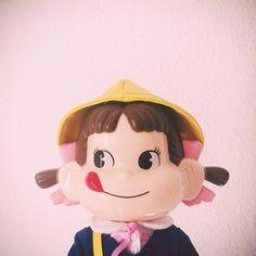 Fujiya Milky Peko*