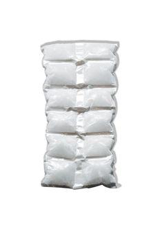 Fat Freezing Packs