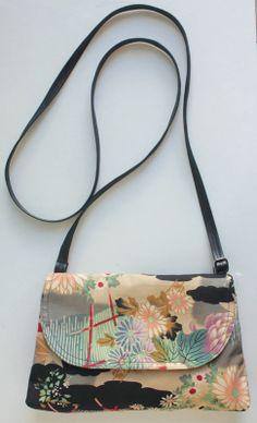 MESIMU KATIE BAG https://www.etsy.com/listing/169082425/small-shoulder-bag-with-japaneset-floral?ref=shop_home_active