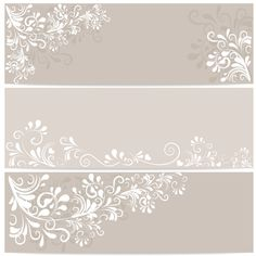 Wallpaper Flower - Love - Butterfly - Heart - Vintage Background: imagens, fotos e vetores stock Flower Background Wallpaper, Flower Backgrounds, Molduras Vintage, Botanical Line Drawing, Background Powerpoint, Tambour Embroidery, Banner Vector, Henna Patterns, Paper Decorations