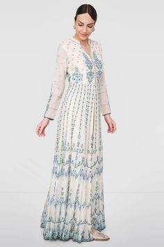 Gul Mina Jacket - Woman - Shop