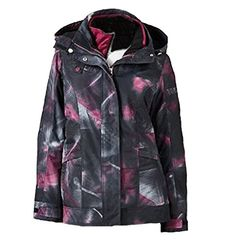 4572320ed 16 Best Winter Coats images