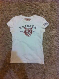 Просто футболка))