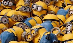 Watch Minions Online Get it easy full movie is now available with the easiest way possible with a nominal amount of money to purchase the show to watch minions online.