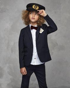 40574b2224dd Scotch Shrunk Boy's Clothing & Apparel | Official Scotch Shrunk Webstore.  Scotch ShrunkScotch SodaFashion 2017Kids FashionAutumn FashionVelvet Bow TieBoys  ...