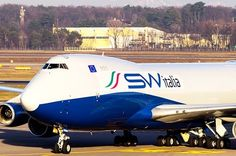 1000 images about cargo airlines silk way airlines on for B b italia carugo