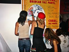 Coral faz parte de Portugal #Carnaval #CervejaCoral