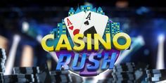 Pokerstars has just launched its new application called Casino Rush for users of Android and iOS devices. The sensational new Casino Rush application launched by Pokerstars brings players an innovative game speed. This one-of-a-kind mobile app offers plenty of action,…