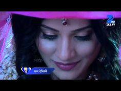 Jodha Akbar | freedeshitv.in-Watch Daily Hindi Serials in High Quality