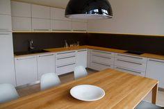 Furniture Designs JAVORINA :: Masívny dubový nábytok   Solid oak furniture shop.javorina.eu