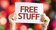 25 FREE subscriptions up for grabs. First come, first served. Act now!  http://www.clubgowi.com/sportsbettingadvice/100-free   #betting #bettingtips #footballbettingtips