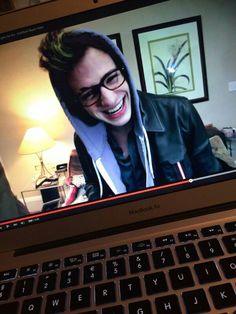 WHAT VIDEO IS THIS I NEED TO KNOW