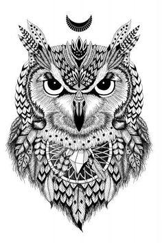 New eye third tattoo for men owl tat Ideas Owl Tattoo Drawings, Tattoo Sketches, Art Sketches, Great Tattoos, Body Art Tattoos, Small Tattoos, Sleeve Tattoos, White Owl Tattoo, Buho Tattoo