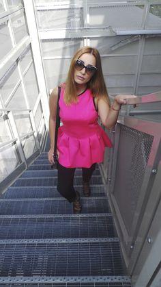 http://www.kisterss.com/blog/201410/rooftop